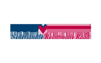 Nederlandse Reanimatie Raad